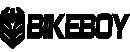 BikeBoy.vn