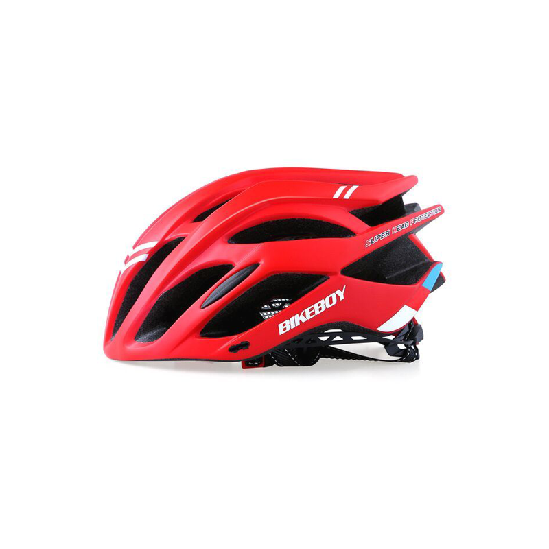 Mũ bảo hiểm Bikeboy