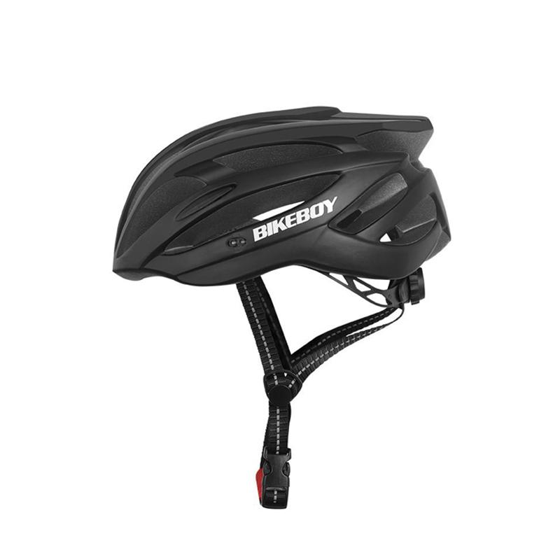 Mũ bảo hiểm xe đạp A03