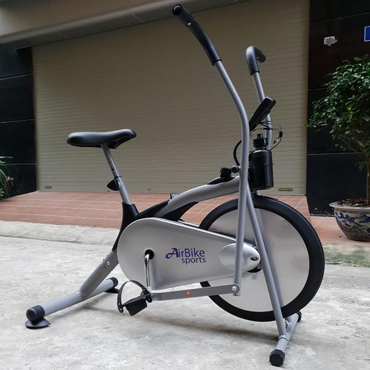 xe đạp bikeboy