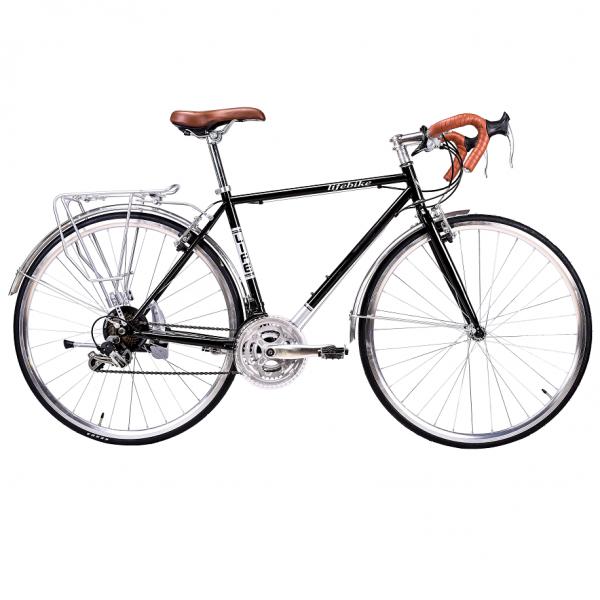 tiêu chí chọn xe đạp thể thao
