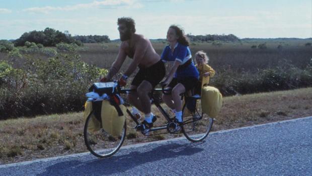 xe đạp đôi bao nhiêu tiền