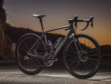 xe đạp giant