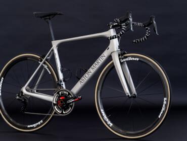 xe đạp martin giá bao nhiêu