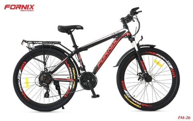 xe đạp thể thao cho nam