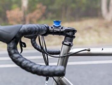 pô tăng xe đạp là gì