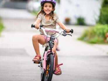 xe đạp trẻ em giá bao nhiêu